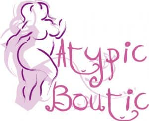 ATYPIC BOUTIC
